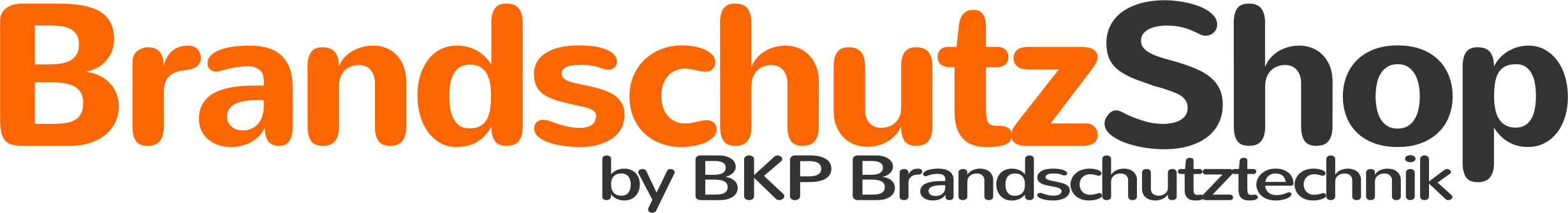 Brandschutz Shop.at-Logo